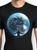 Night King T-Shirt