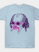Predastar T-Shirt