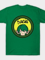 Saria T-Shirt
