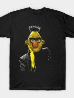 That Yellow Bert T-Shirt
