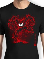 The Carnage T-Shirt