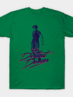 The Dirtiest Dancer T-Shirt