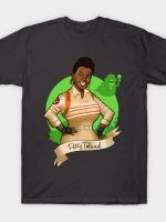 The Power of Patty T-Shirt