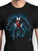 The Symbiote T-Shirt