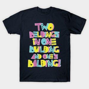 2 Beldings