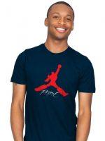 AIR PRIME T-Shirt