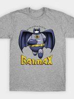 Batmax T-Shirt