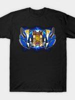 Blue Ranger T-Shirt