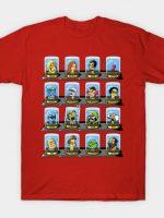 DOC2 T-Shirt