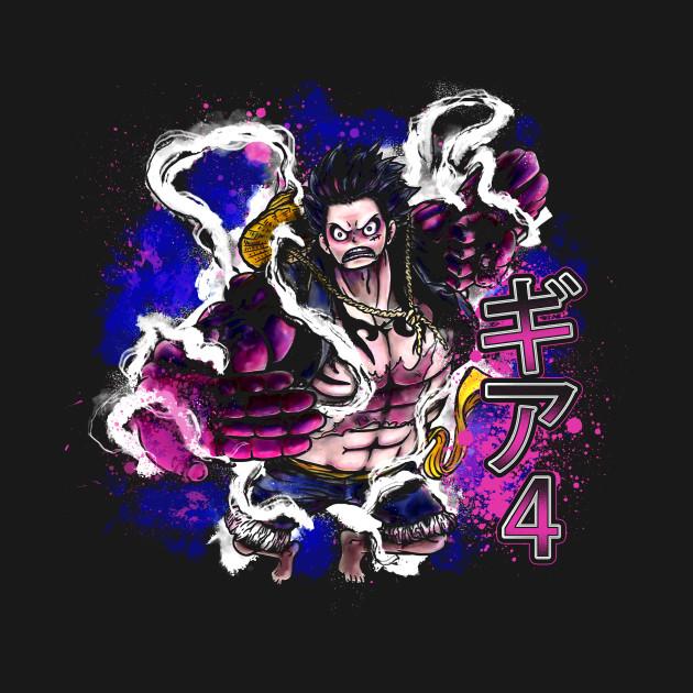 Gear 4