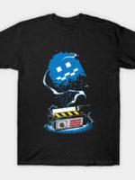 Got The Ghost T-Shirt