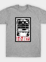 I-O-BEY '66 T-Shirt