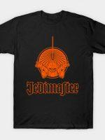 Jedimaster T-Shirt