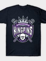 KING PINS T-Shirt