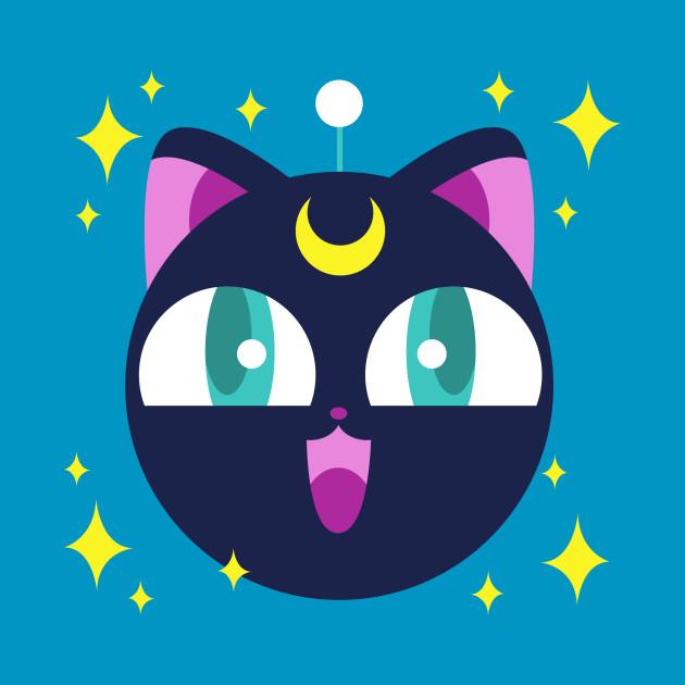 Luna-P