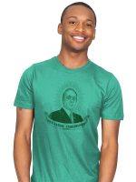 One Nation Underwood T-Shirt