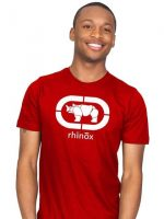 RHINO UNLIMITED T-Shirt
