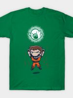 SPIRIT BALL T-Shirt