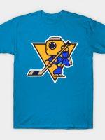 Servbot Slashers T-Shirt