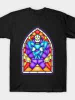 Stain Apocalypse T-Shirt