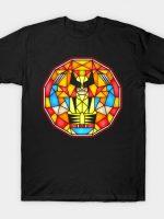 Stain Bub T-Shirt