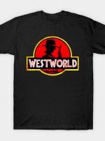 West Park T-Shirt