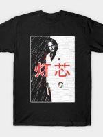 Wick T-Shirt