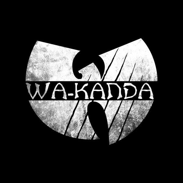 Wu-Kanda Clan