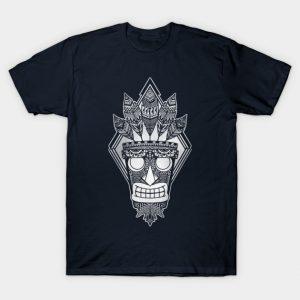 Aztec Aku Aku