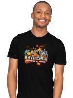 Baynicron T-Shirt