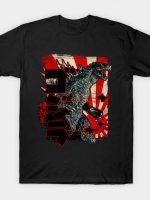 King of Pop II T-Shirt