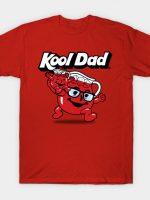 Kool Dad T-Shirt