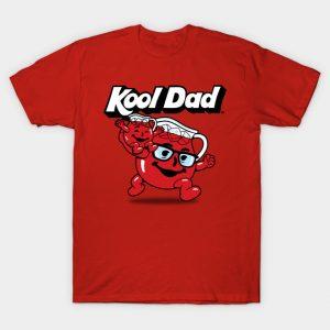Kool Dad