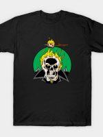 Roast Rider T-Shirt