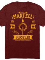 The Sunspear T-Shirt