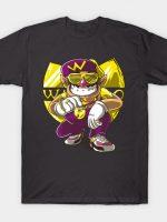 Wa-rio T-Shirt