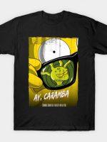Ay, Caramba! T-Shirt