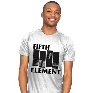 Black Element