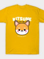 FOX KAWAII T-Shirt
