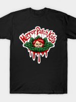 Horror Patch Kids: Charles T-Shirt