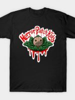 Horror Patch Kids: Sam T-Shirt