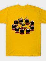 Kill Maki T-Shirt