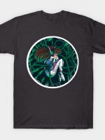 Mecha Child DVa T-Shirt