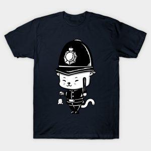 Night Cop