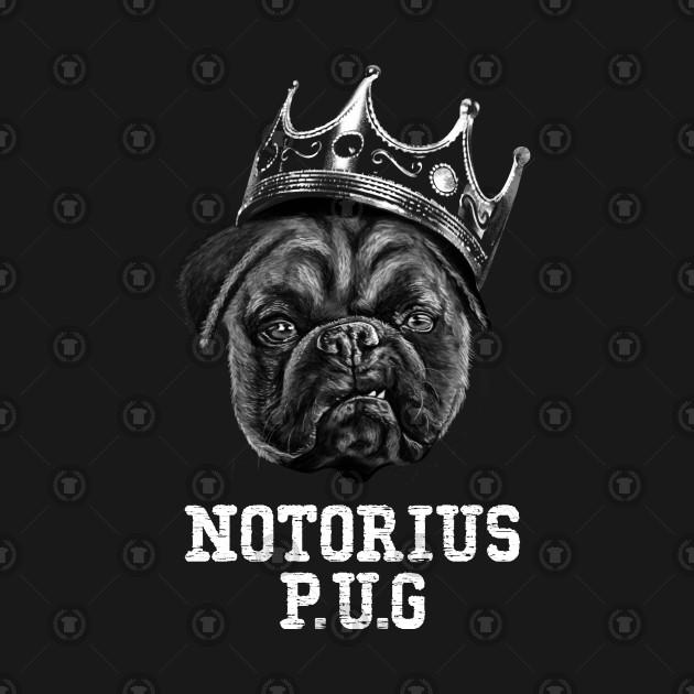 Notorious P.U.G