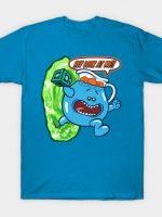 Oh Yeah Look At Me T-Shirt