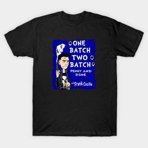 One Batch