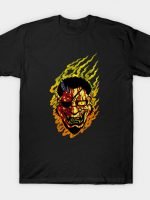 Oni Boss T-Shirt