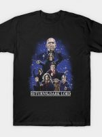 Return of the Dark Lord T-Shirt