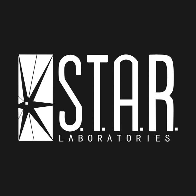 S.T.A.R. Laboratories